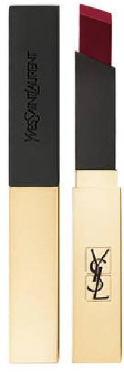 Yves Saint Laurent Rouge pur Rouge The Slim Lipstick Lipstick N° 18 3g