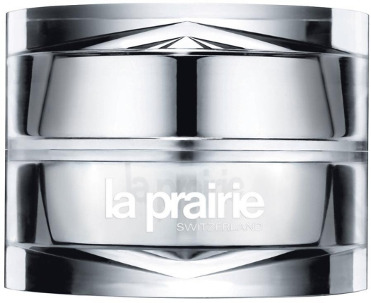 La Prairie Swiss Moisture Care Platinum Rare Cream 30ml