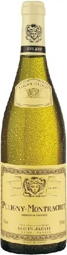 Louis Jadot Puligny-Montrachet Wine, white dry 13,5% 0,75L