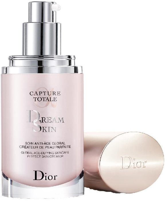 Capture Totale Day Care Dreamskin Age Defying Cream with Sleeve 30ml