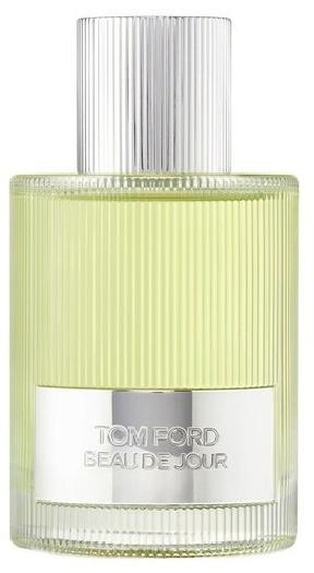 Tom Ford Beau De Jour Eau de Parfum 100 ML