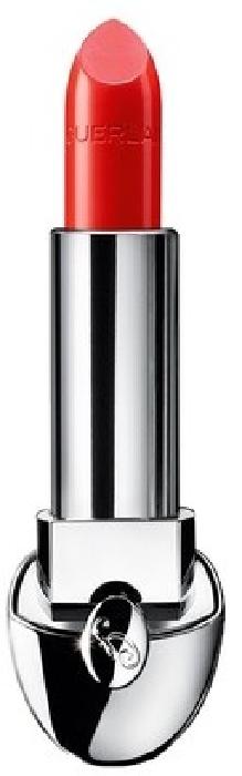 Guerlain Rouge G Lipstick N28