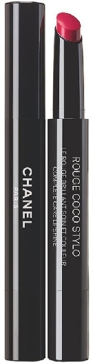 Chanel Rouge Coco Style Lipstick № 208 Roman 2g