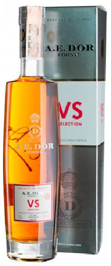 A.E.Dor VS 40% 0,7L