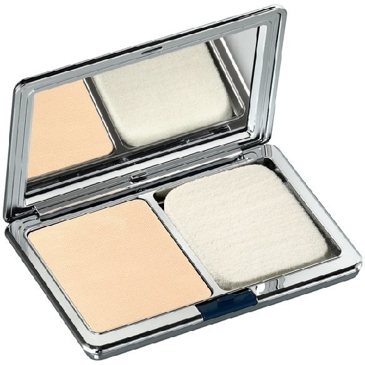 La Prairie Cellular Treatment Foundation Powder Finish № 11 Ivorie 14.2g