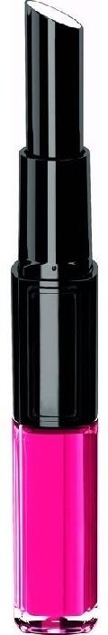L'Oreal L'Oreal Infaillible X3 Lipstick №121 Flawless Fuschia 6ml