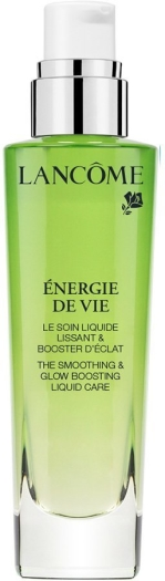 Lancome Energie de Vie Liquid Care 50ml