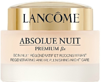 Lancome Absolue Premium Bx Night Cream 75ml