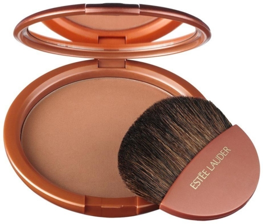 Estée Lauder Bronze Goddess Bronzer Powder N01 Light 21g