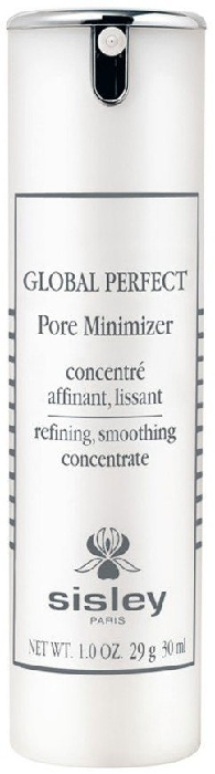 Sisley Global Perfect Pore Minimizer 30ml