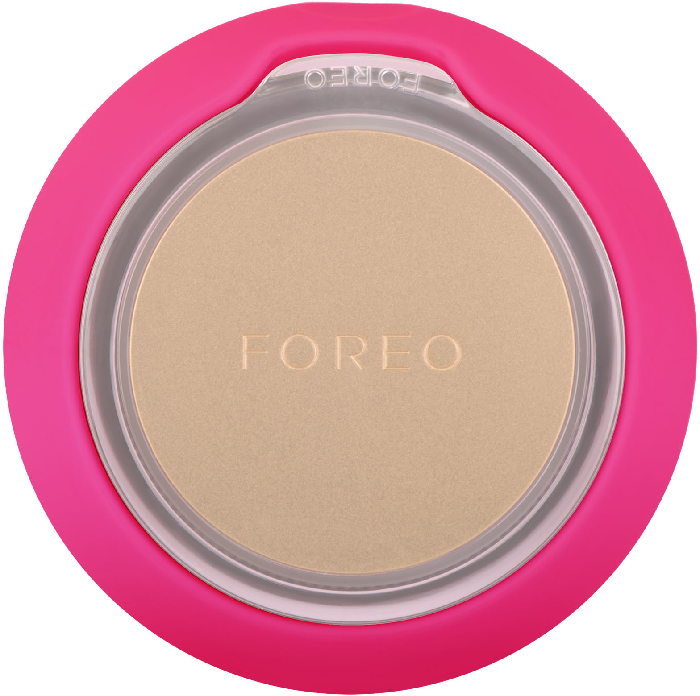 Foreo Face Smart Mask UFO mini Fuchsia