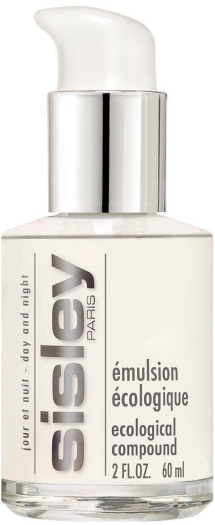 Sisley Ecological Compound Emulsion 60ml