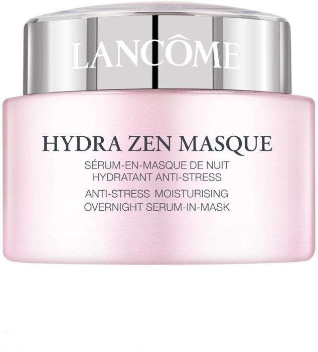 Lancome Hydra Zen Night Mask 75ml