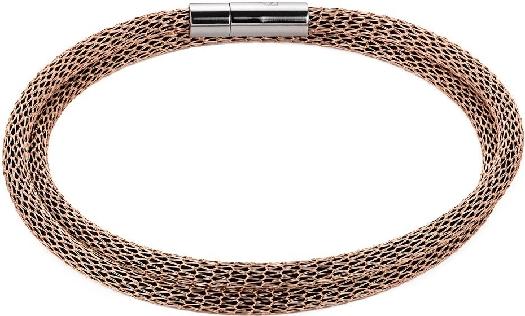 Coeur De Lion 0111/31-1620 Bracelet