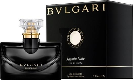 Bvlgari Jasmin Noir 50ml