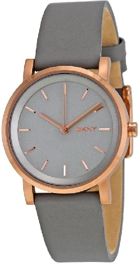 DKNY Women's Watch NY2341