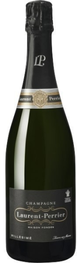 Laurent Perrier Millésime 0,75L