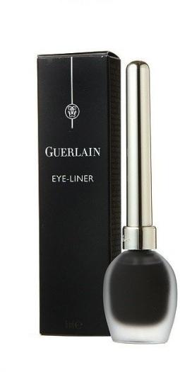 Guerlain Eyeliner Noir Ebene 5g