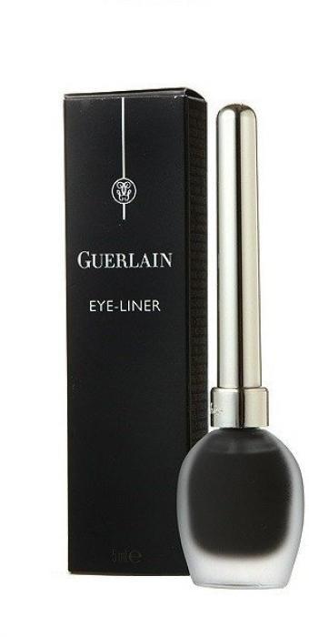Guerlain Eyeliner, Noir Ebene 5g