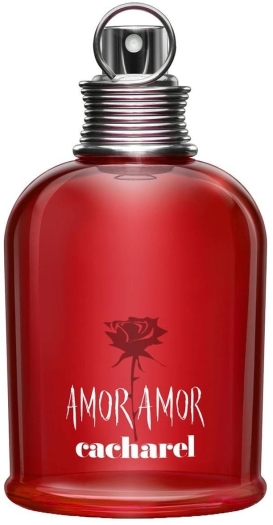 Cacharel Amor EdT 100ml