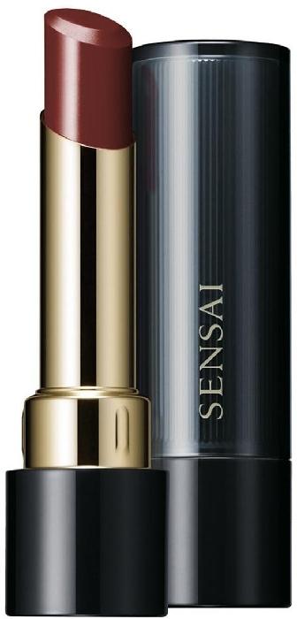 Sensai Rouge Intense Lasting Colour Lipstick NIL 107 Urayamabuki 3.7g