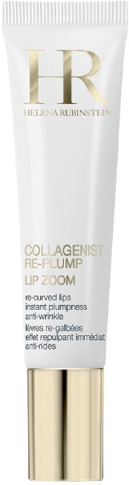 Helena Rubinstein Collagenist Re-Plump Replumping Lip Balm 1 15ml