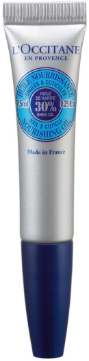 L'Occitane en Provence Karite-Shea Butter Shea Nail and Cuticle Oil 7.5ml