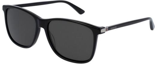 Gucci, Sensual Romantic, men's sunglasses
