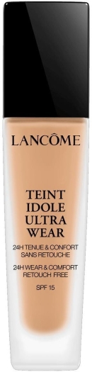 Lancome Teint Idole Ultra Foundation SPF15 N03 30ml