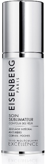 Eisenberg Excellence Soin Sublimateur 30ml 30ml