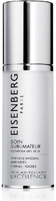 Eisenberg Excellence Soin Sublimateur 30ml 30ml