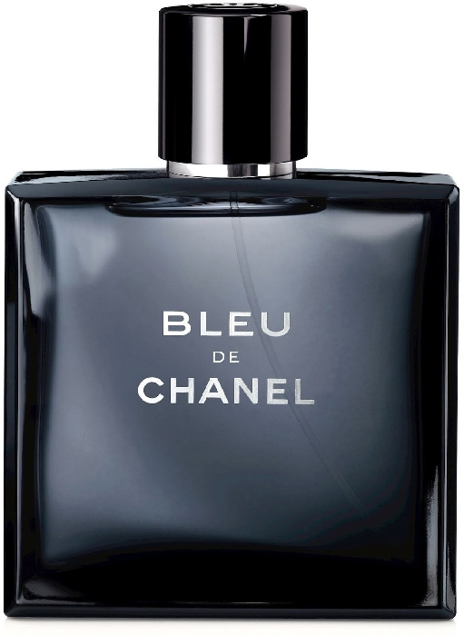 Bleu de Chanel EdT 100ml