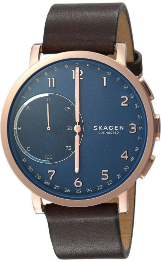 Skagen Hybrid Smartwatch Hagen Connected SKT1103