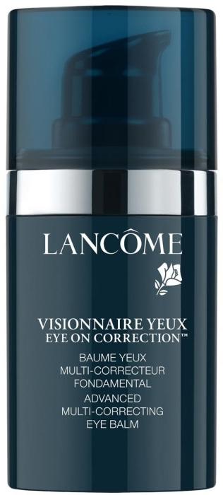 Lancome Visionnaire Eye Balm 15ml