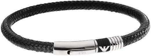Armani Emporio EGS1624001 Bracelet