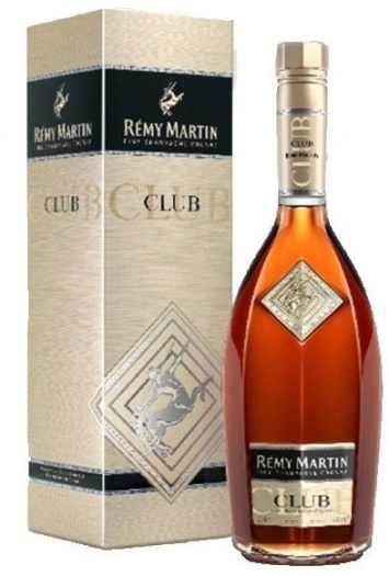 Remy Martin Club 1L