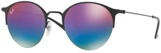 Ray-Ban RB3578186/B150 Sunglasses 2017