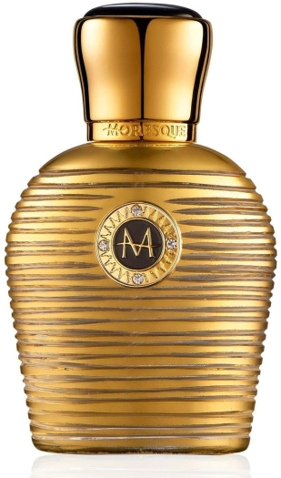 Moresque Gold Aurum EdP 50ml