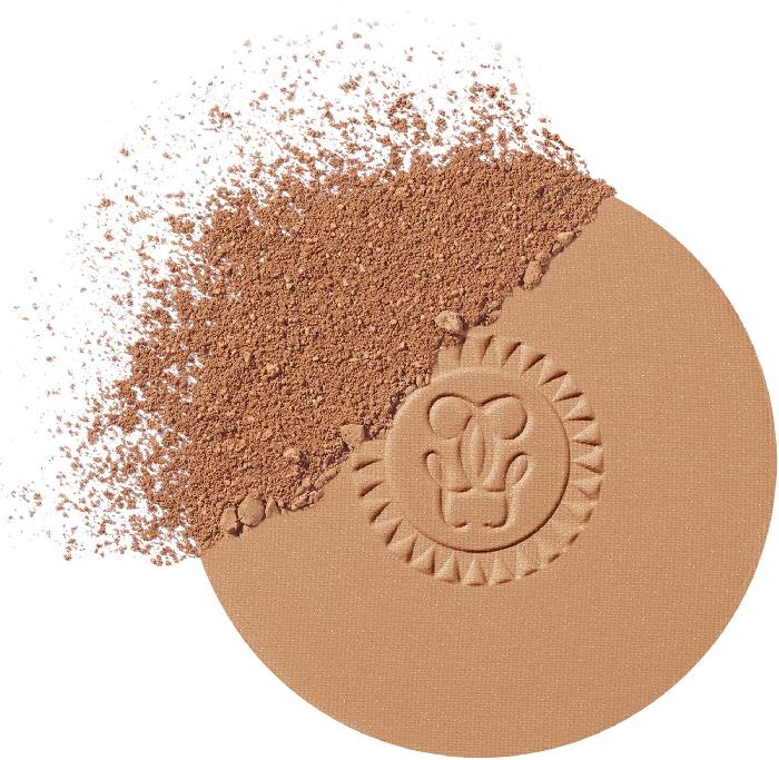 Guerlain Terracotta Bronzing Powder N00 23g