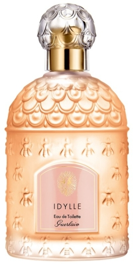 Guerlain Idylle EdT 50ml