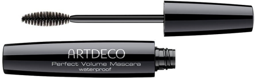 Artdeco Perfect Volume Mascara Waterproof N°71 Black 10ml