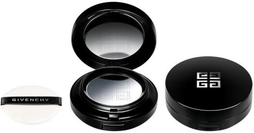 Givenchy Teint Couture Cushion Foundation N3 14g