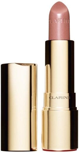 Clarins Joli Rouge Brillant Lipstick N28 Pink Praline 3.5g