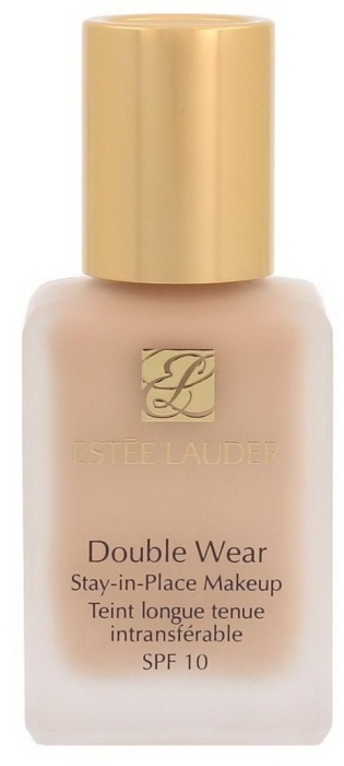 Estée Lauder Stay in Place Foundation N1G5Y-16 30ml