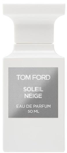 Tom Ford Private Blend Soleil Neige Eau de Parfum T7K101 50ml