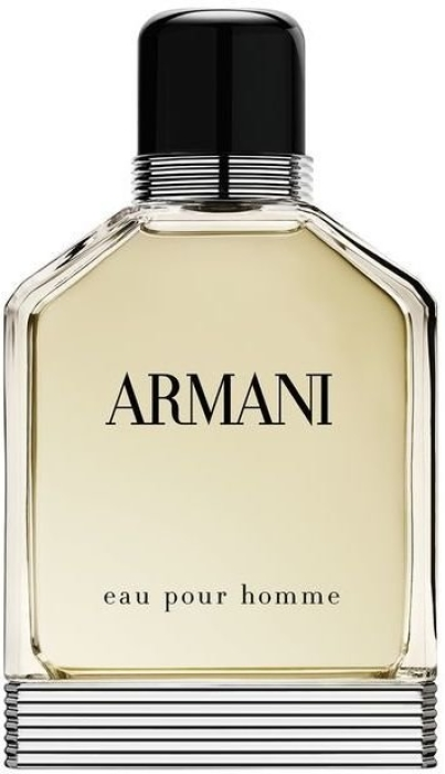 Giorgio Armani Eau Pour Homme 100ml