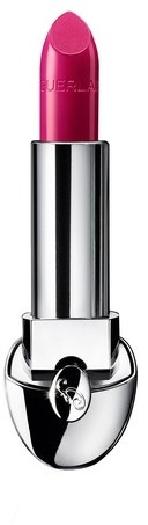 Guerlain Rouge G Lipstick N78