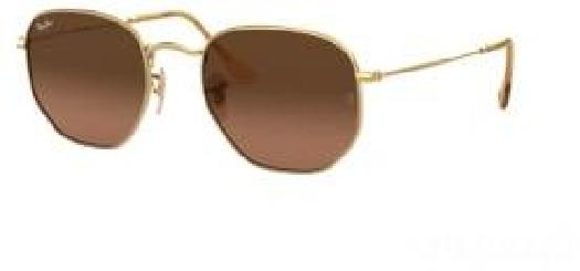 Ray-Ban Sunglasses RAY BAN RB3548N