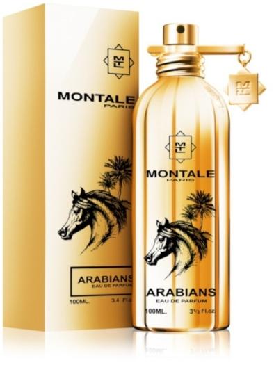 Montale Arabians 100ml