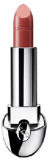 Guerlain Rouge G Lipstick N03